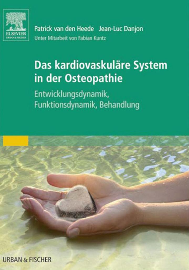 Das kardiovaskuläre System in der Osteopathie