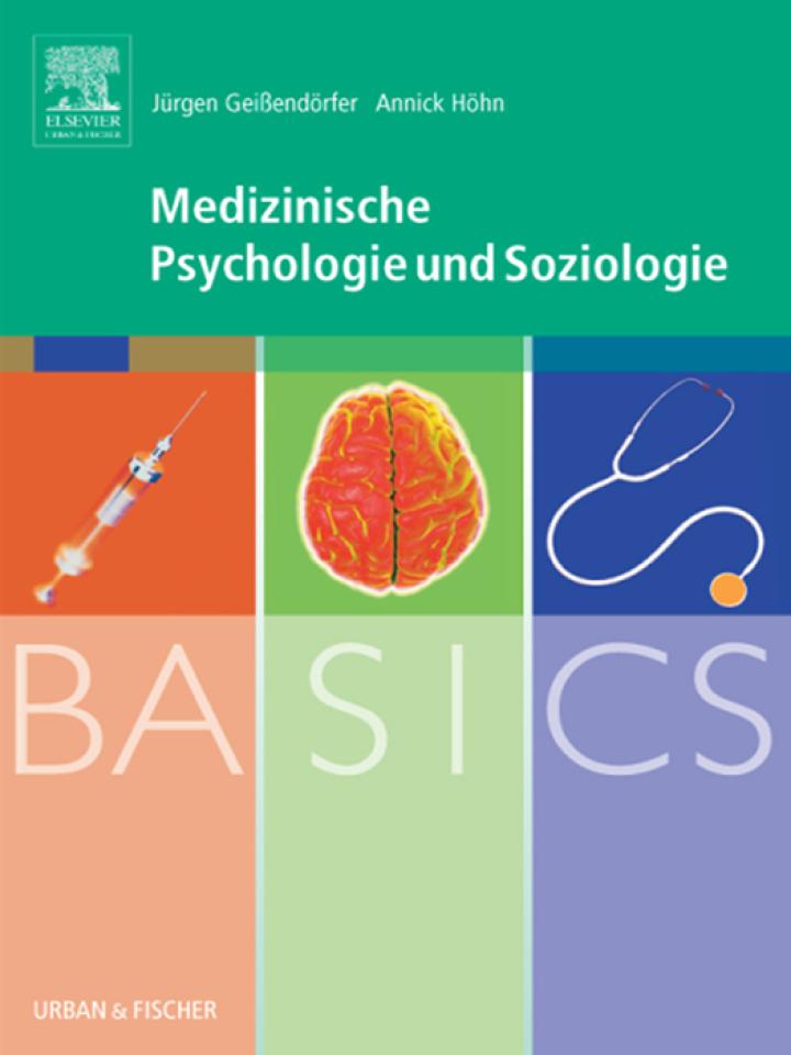 BASICS Endokrinologie