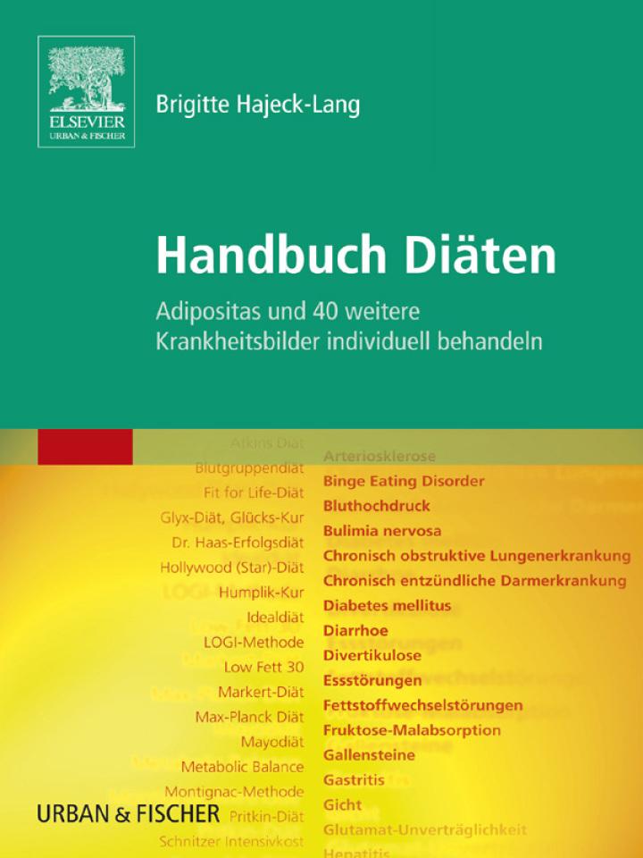Handbuch Diäten