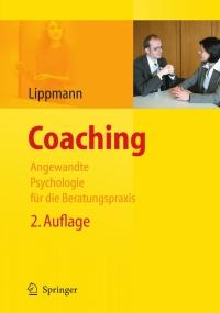 Angewandte Psychologie Berufe