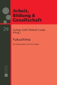 Fukushima              by             György Széll