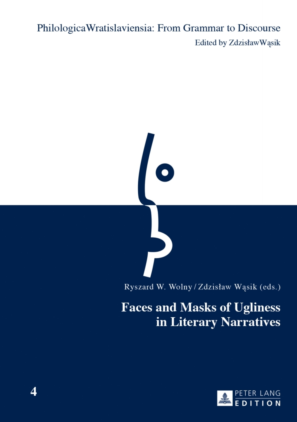 PDF Faces and Masks of Ugliness in Literary Narratives