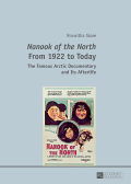«Nanook of the North» From 1922 to Today 9783653958461
