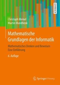 pdf экономический анализ методические рекомендации к выполнению курсовых работ для студентов