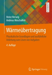 ebook Algebraic