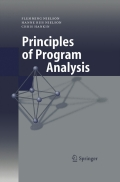 Principles of Program Analysis 9783662038116
