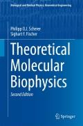 EBK THEORETICAL MOLECULAR BIOPHYSICS