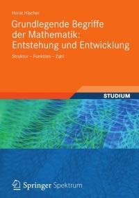 Integrated Formal Methods: 4th International