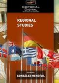 Regional Studies 9786075011660