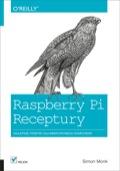 Raspberry Pi. Receptury 9788324696253R180