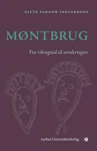 Montbrug              by             Gitte Tarnow Ingvardson