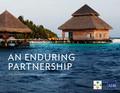 An Enduring Partnership 9789292570316