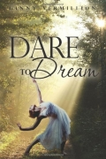 Dare to Dream 9789380229522