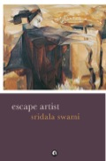 The Escape Artist 9789383064533