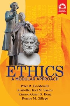 Ethics: A Modular Approach