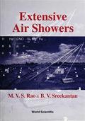 Extensive Air Showers 9789812817211