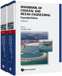 Handbook of Coastal and Ocean Engineering              by             Young C Kim