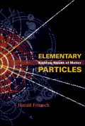 Elementary Particles 9789814338134
