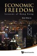 Economic Freedom 9789814434577