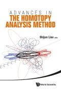 Advances in the Homotopy Analysis Method 9789814551267