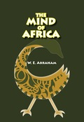 The Mind of Africa 9789988860295