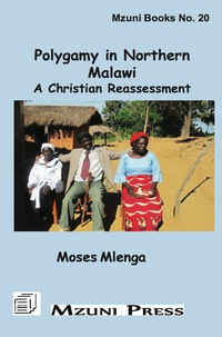 christianity in northern africa essay