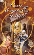 Contes et merveilles de Noël 9791033605492