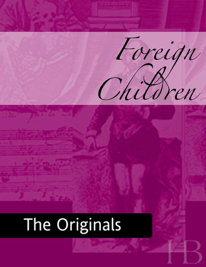 Foreign Children