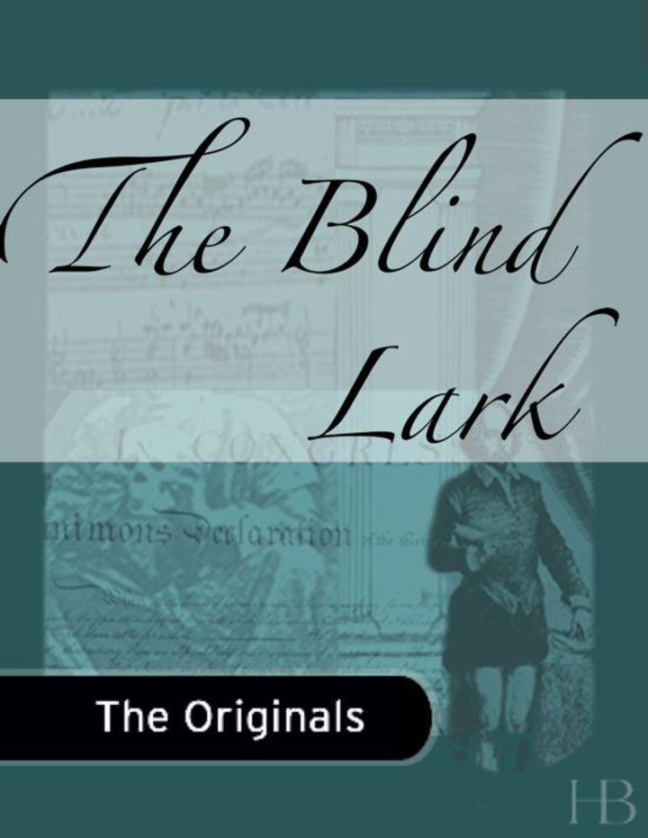 The Blind Lark