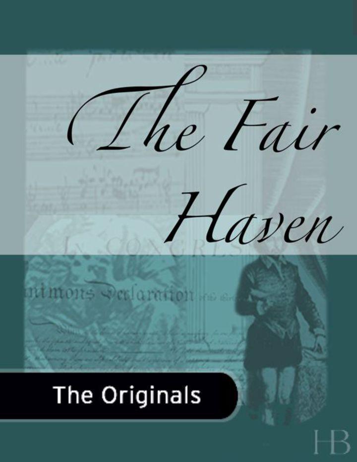The Fair Haven