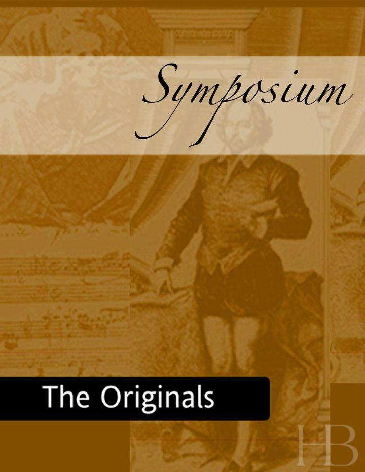 Symposium