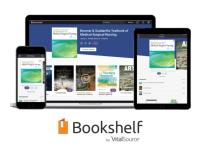 Bookshelf Online Introductory Course